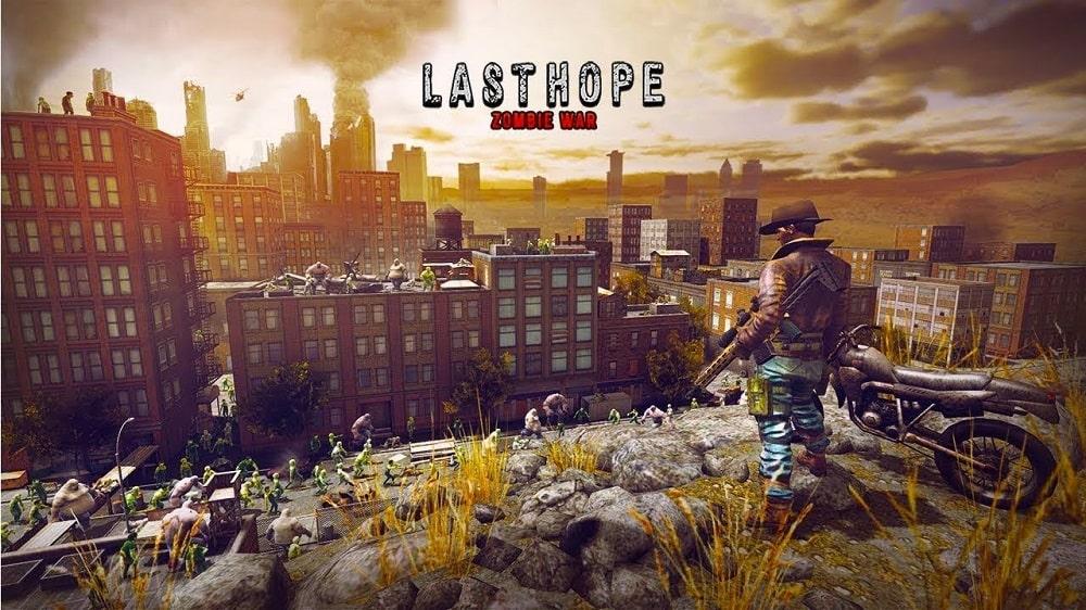 Last-Hope-Sniper