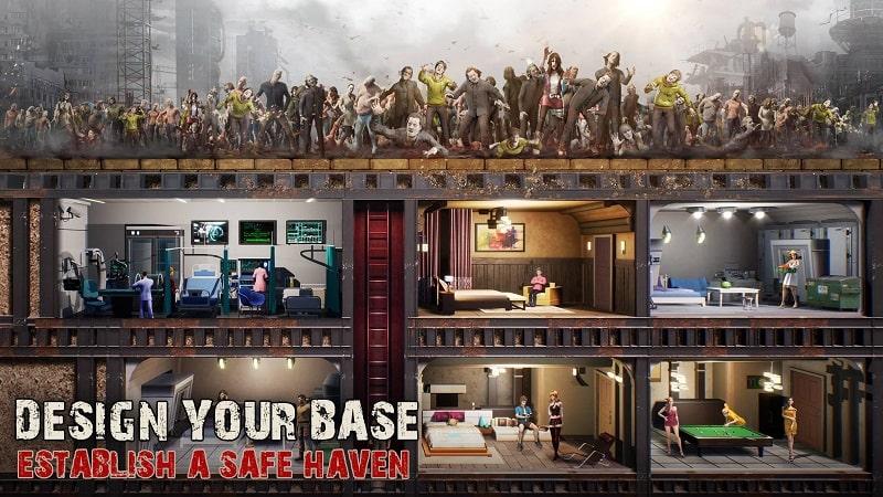 Last-Shelter-Survival-free