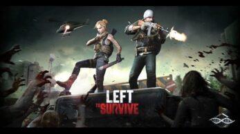 Left-to-Survive-347x195
