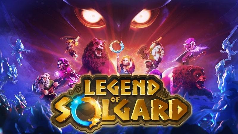 Legend-of-Solgard