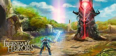Legendary-Heroes-MOBA-Offline-375x183