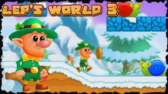 Leps-World-3-347x195