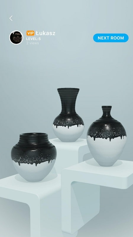 Lets-Create-Pottery-2-mod-apk