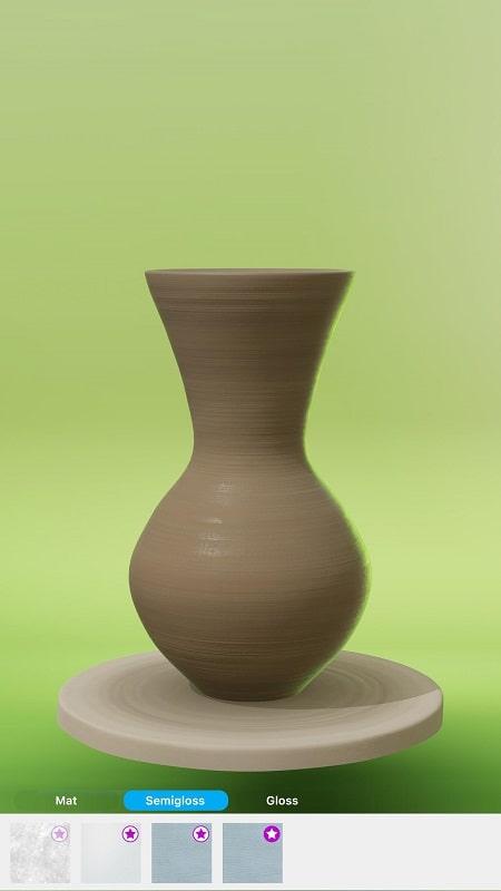 Lets-Create-Pottery-2-mod-free