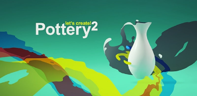 Lets-Create-Pottery-2