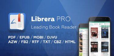 Librera-PRO-375x183