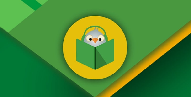 LibriVox-AudioBooks