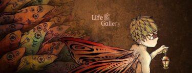 Life-Gallery-375x143