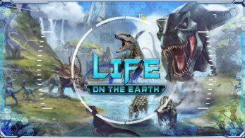 Life-on-Earth-347x195