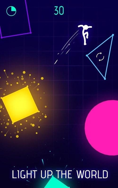Light-It-Up-mod-download