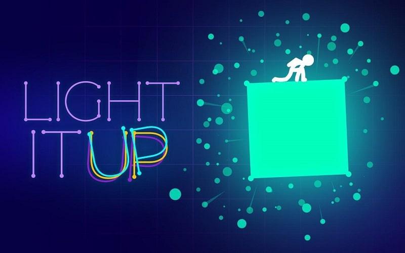 Light-It-Up-mod