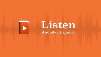 Listen-Audiobook-Player-347x195