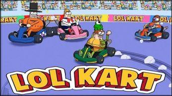 LoL-Kart-1-347x195
