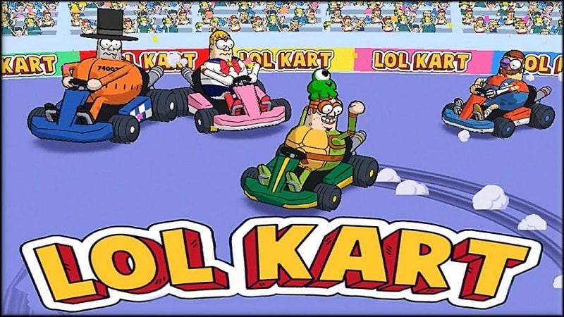 LoL-Kart-1