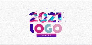 Logo-Maker-2021-375x183