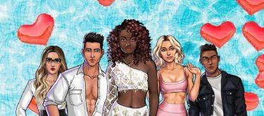 Love-Island-The-Game-375x165