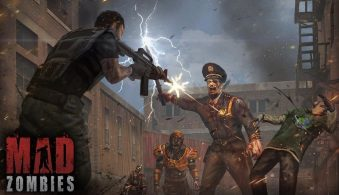 MAD-ZOMBIES-mod-download-339x195