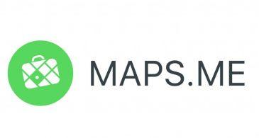 MAPS.ME_-365x195