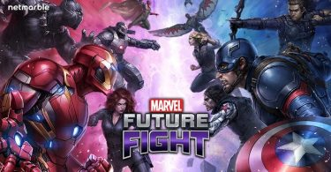 MARVEL-Future-Fight-375x195
