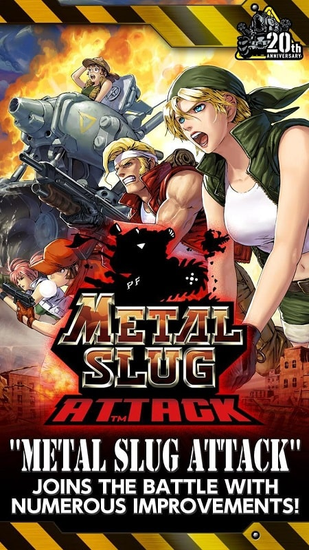METAL-SLUG-ATTACK-mod
