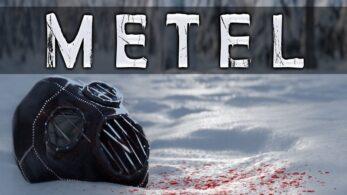 METEL-HORROR-ESCAPE-347x195