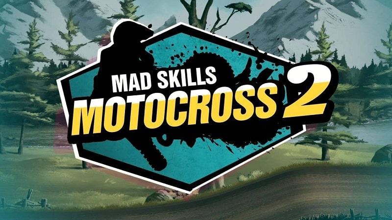 Mad-Skills-Motocross-2