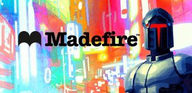 Madefire-Comics-Motion-Books-375x183