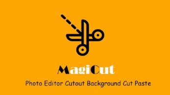 MagiCut-347x195