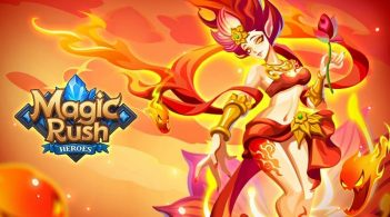 Magic-Rush-Heroes-351x195
