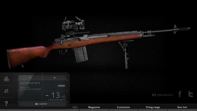 Magnum-3.0-Gun-Custom-Simulator-free