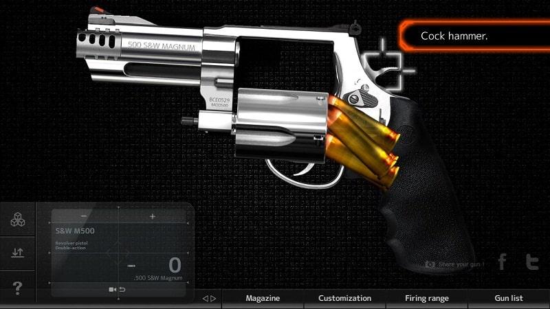 Magnum-3.0-Gun-Custom-Simulator-mod-apk