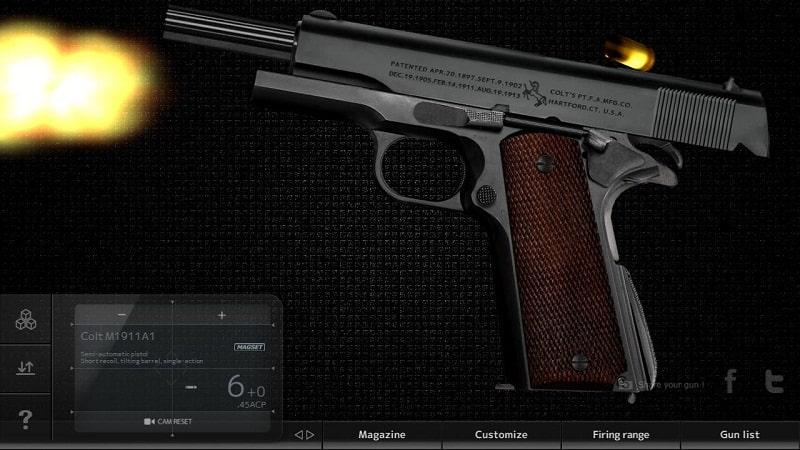 Magnum-3.0-Gun-Custom-Simulator-mod