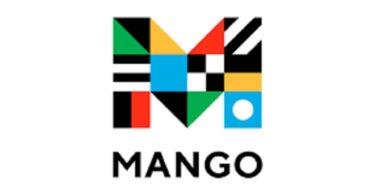 Mango-Languages-375x195