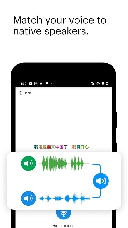 Mango Languages mod download