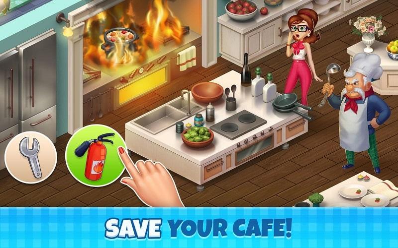 Manor-Cafe-mod