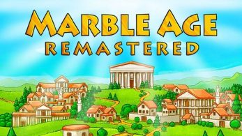 Marble-Age-Remastered-mod-347x195