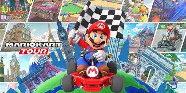 Mario-Kart-Tour-375x188