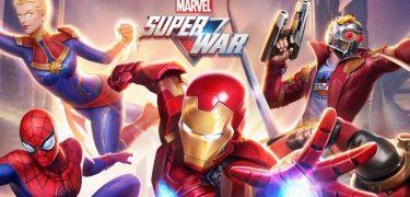Marvel-Super-War-375x180