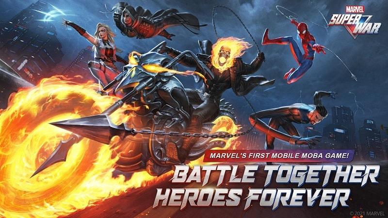 Marvel-Super-War-mod