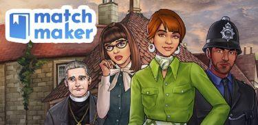Matchmaker-375x183