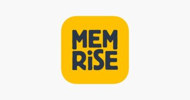Memrise-371x195