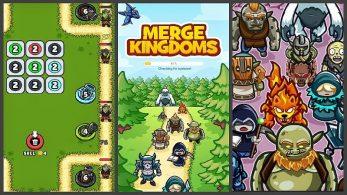 Merge-Kingdom-347x195