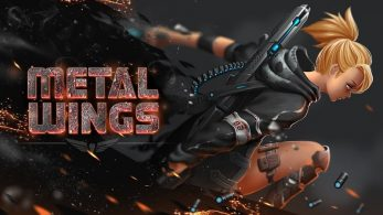 Metal-Wings-347x195