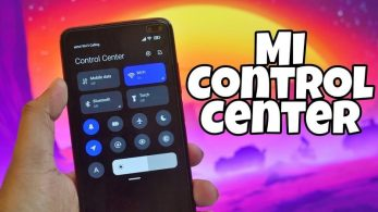 Mi-Control-Center-347x195