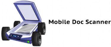 Mobile-Doc-Scanner-MDScan-OCR-375x161
