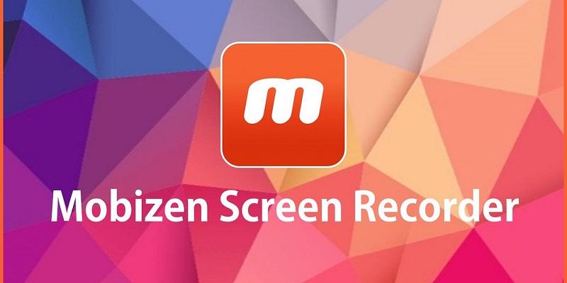 Mobizen-Screen-Recorder