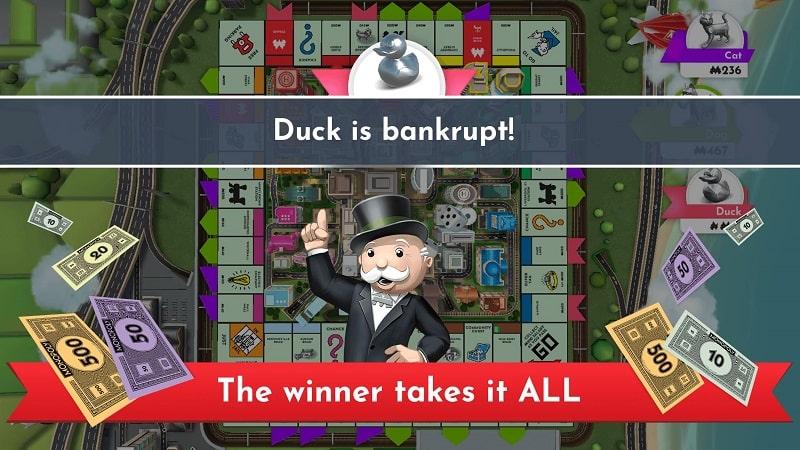 Monopoly-mod-download