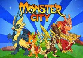 Monster-City-mod-mod-276x195