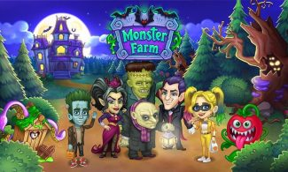 Monster-Farm-mod-325x195
