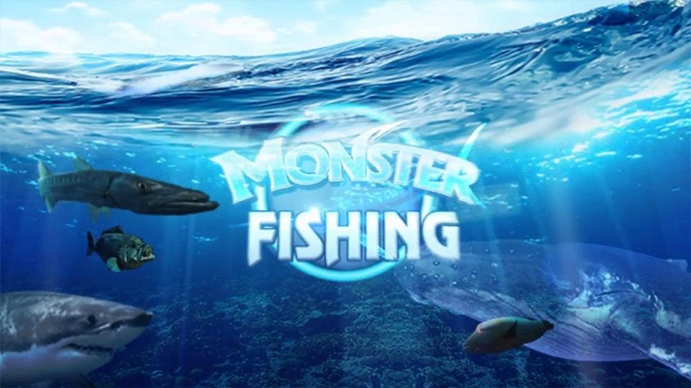 Monster-Fishing-2020